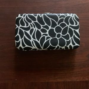 New without tags. Card holder.